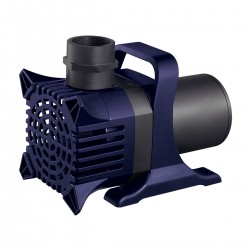 Cyclone Pump 10300 GPH / 33FT Cord