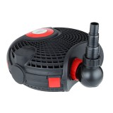 Eco-Sphere Pump 4100GPH / 33 Ft. Cord